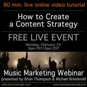 Content-Marketing-Webinar