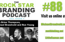 Ep. 88 Are You Even Ready for a Crowd-funding Campaign, Should You Invest in Yourself First?