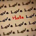 Love_and_Hate.jpg
