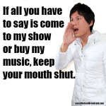 mouthshut